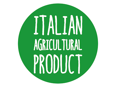 Italian Agricoltural product